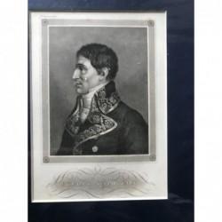 Lucian Napoleon -...