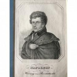 Napoleon, Herzog von...