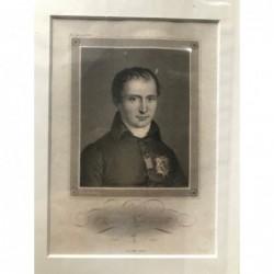 Joseph Napoleon -...