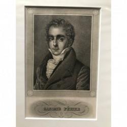 Casimir Périer -...