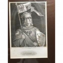 Rudolf II. der Habsburger -...
