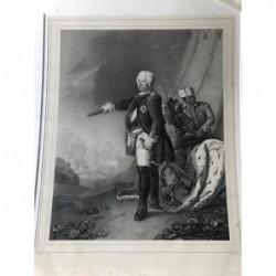 Friedrich Wilhelm I., König...