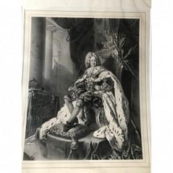 Friedrich I., König in...