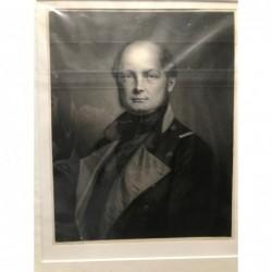 Friedrich Wilhelm IV. -...
