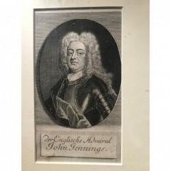 John Jennings, engl....