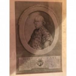Georg Carl von Fechenbach -...