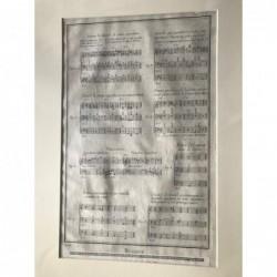 Musik: Notenbeispiele -...