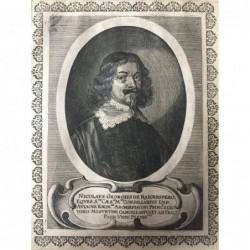 Porträt: Reigersberger -...