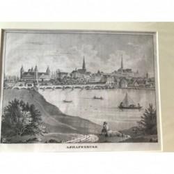 Aschaffenburg,...