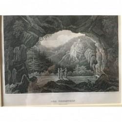 Der Thorstein: Ansicht -...