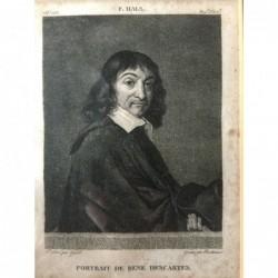 Kupferstich, 1790