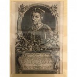 Adolf II. von Nassau -...