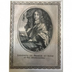Ludwig XIV. König von...