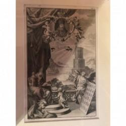 Karl der Große 748- 814 -...