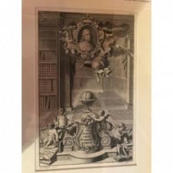 Ludwig IV. der Bayer 1282-...