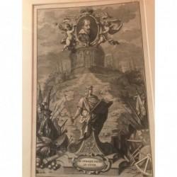 Maximilian I. 1573- 1651 -...