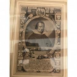 Anselm Casimir Wamboldt von...