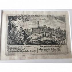 Albrecht von Brandenburg -...