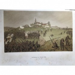 Kloster Zella/ Thür.,...