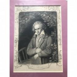 L. v. Beethoven -...