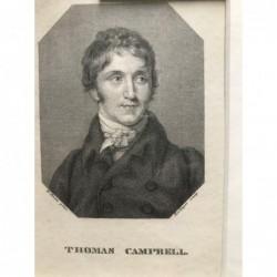 Thomas Campbell -...