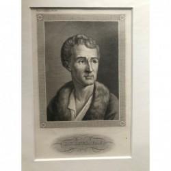 J. J. Rousseau -...
