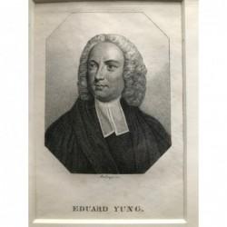 Eduard Yung -...
