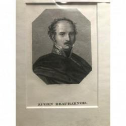 Eugen Beauharnais -...