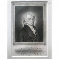 Benjamin Constant -...