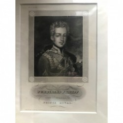 Ferdinand Philipp Duc...