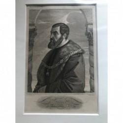 Kaiser Karl V. -...